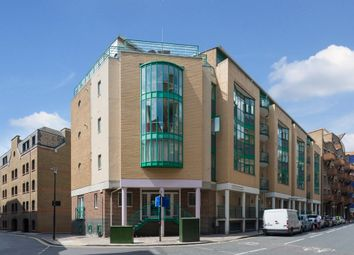 Thumbnail 2 bed flat for sale in 3 Millennium Square, Shad Thames, London