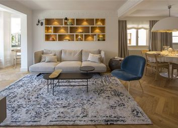 Thumbnail 3 bed apartment for sale in Palma, Mallorca, Spain, 07003