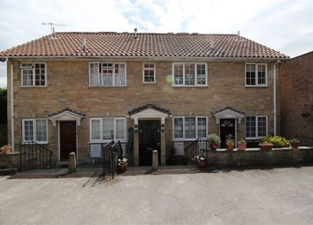 Thumbnail 2 bedroom flat for sale in High Street, Maltby, South Yorkshire