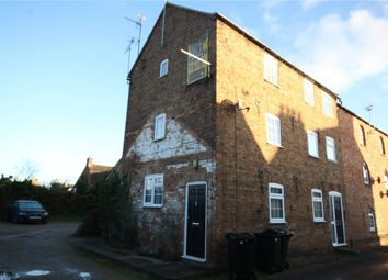 Thumbnail 1 bedroom flat for sale in Granary Court, Birthorpe Road, Sleaford