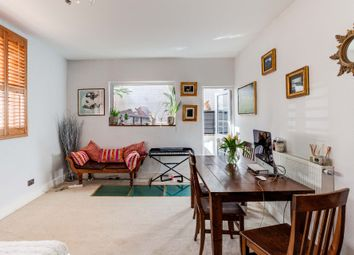 Thumbnail 3 bed terraced house for sale in Terminus Road, Brighton