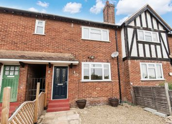 Thumbnail 3 bed terraced house for sale in Meadow Lane, Amblecote Road, London
