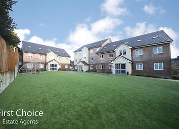 2 bed flat for sale in Alice Court, Ridgway Road, Luton LU2