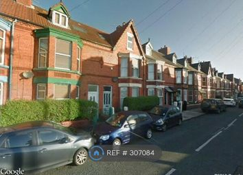 Thumbnail 8 bed terraced house to rent in Penny Lane, Liverpool