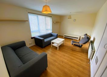 Thumbnail 2 bed shared accommodation to rent in Oxgangs Crescent, Edinburgh