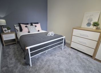 Room to rent in Ensuite 2, Craven Street, Coventry CV5