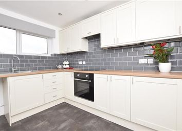 Thumbnail 3 bed detached house to rent in Pippins Road, Bredon, Tewkesbury, Gloucestershire