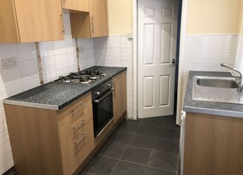 2 bed flat to rent in Coach Road, Wallsend NE28