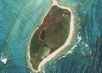 Thumbnail Land for sale in Low Cay, San Salvador, The Bahamas