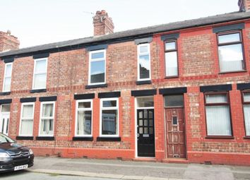 Thumbnail 2 bedroom terraced house to rent in Elaine Street, Padgate, Warrington