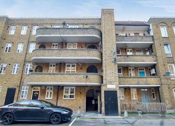 Thumbnail Flat for sale in Fenner House, Watts Street, London