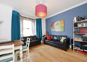 Thumbnail 1 bedroom flat to rent in Abdale Road, London