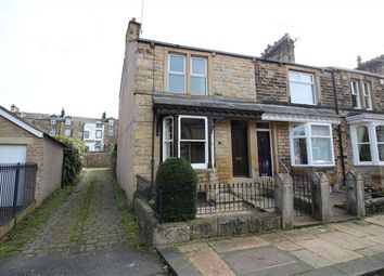 Thumbnail 3 bed property for sale in Brook Street, Lancaster