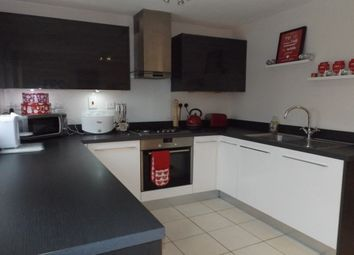 Thumbnail 3 bed property to rent in Lonsdale Close, Maidenhead