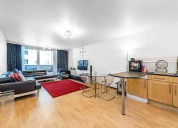 Thumbnail Flat to rent in Lowestoft Mews, Gallions Reach