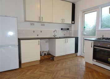 Thumbnail 3 bed bungalow to rent in Nestles Avenue, Hayes, Middlesex