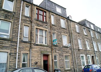 Thumbnail 1 bed flat for sale in Laidlaw Terrace, Hawick
