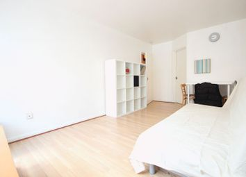 Thumbnail 1 bed flat to rent in Mill Row, Hoxton, London