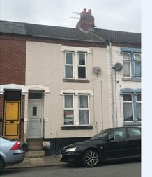 3 bed terraced house to rent in Stanhope Road, Northampton NN2