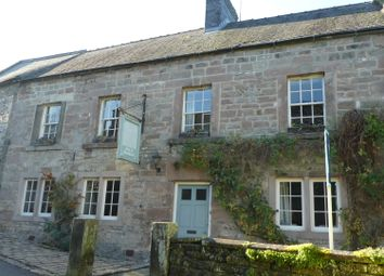 Thumbnail 6 bedroom detached house for sale in West Bank, Winster, Matlock
