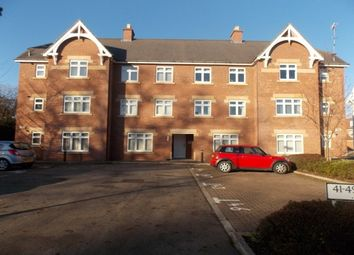 Thumbnail 2 bed flat to rent in The Ladle, Middlesbrough
