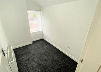 Thumbnail 4 bed semi-detached house for sale in Lea House Road, Stirchley, Birmingham