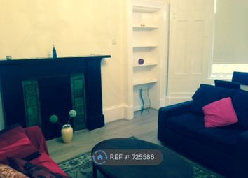 4 bed flat to rent in West Princes Street, Glasgow G4