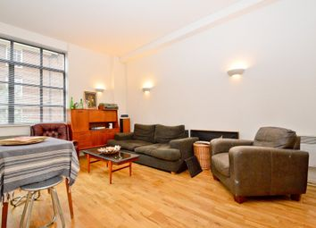 Thumbnail 1 bedroom flat for sale in Boundary Street, Shoreditch