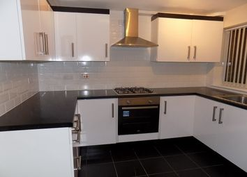 Thumbnail 3 bed terraced house to rent in Winchester Gardens, Northfield