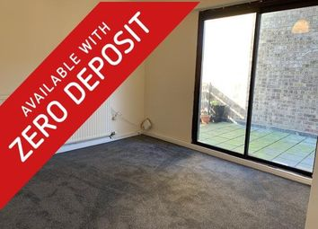 Thumbnail 3 bedroom maisonette to rent in Benland, Bretton, Peterborough