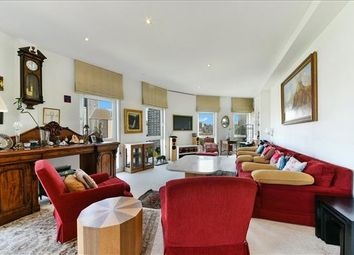3 bed flat for sale in New Atlas Wharf, 3 Arnhem Place, London E14