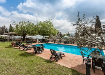 Thumbnail 13 bed country house for sale in Greve In Chianti, Greve In Chianti, Florence, Tuscany, Italy
