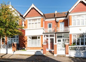 Thumbnail 1 bed flat for sale in Crescent Gardens, London