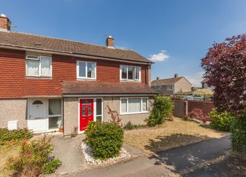 Thumbnail 3 bed end terrace house to rent in Palmer Place, Abingdon