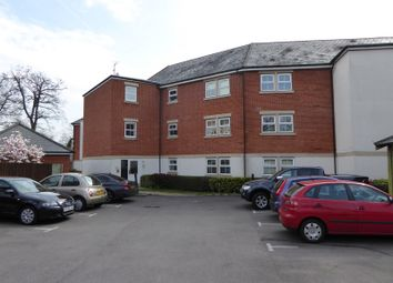 Thumbnail 2 bed flat to rent in Rossby, Shinfield Park, Reading