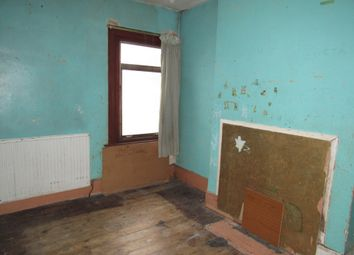 Thumbnail 4 bed terraced house for sale in Harlesden Road, Willesden Green