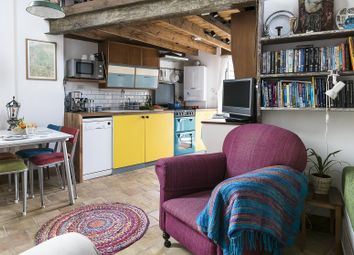 Thumbnail Serviced town_house to rent in King George Street, London