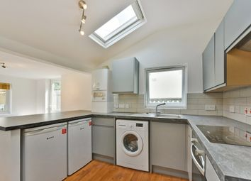 Thumbnail 4 bed terraced house to rent in Kenlor Road, Tooting Broadway, London