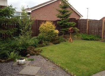 Thumbnail 4 bed detached house for sale in Dykelands Way, South Shields