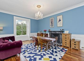 3 bed flat for sale in 18/2 Manor Place, West End EH3