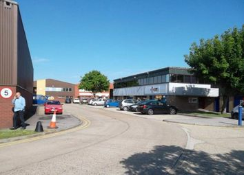 Thumbnail Office to let in Unit 6 Hyperion Trade Park, Reading