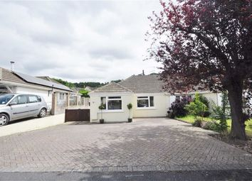 Thumbnail 2 bed bungalow for sale in Stringers Drive, Stroud