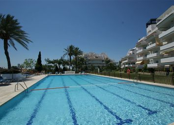 Thumbnail Apartment for sale in Marbella, Andalusia, Spain