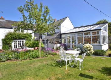 Thumbnail 3 bed cottage for sale in Waterloo Way, Cheltenham Road, Bredon, Tewkesbury
