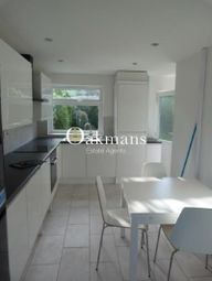 Thumbnail 5 bed property to rent in Leabon Grove, Birmingham, West Midlands.
