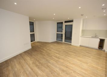 Thumbnail 3 bedroom flat to rent in Gordanian Apartments, Enderby Wharf, Greenwich