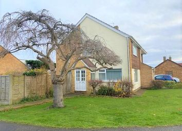 3 bed semi-detached house for sale in Park Way, Coxheath, Maidstone ME17