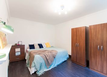 Thumbnail Room to rent in Bourne Terrace, Paddington, Central London