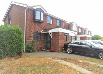 Thumbnail Room to rent in Thurlby Way, Maidenhead
