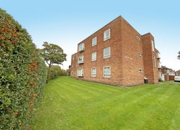 Thumbnail Flat for sale in Nazeby Avenue, Crosby, Liverpool
